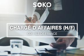 actualite-recrutement-charge-affaires-SOKO